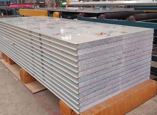 硅岩夹芯板供货商
